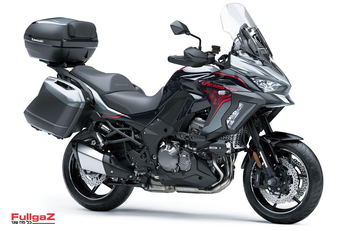 Kawasaki-Versys-1000-2021-002