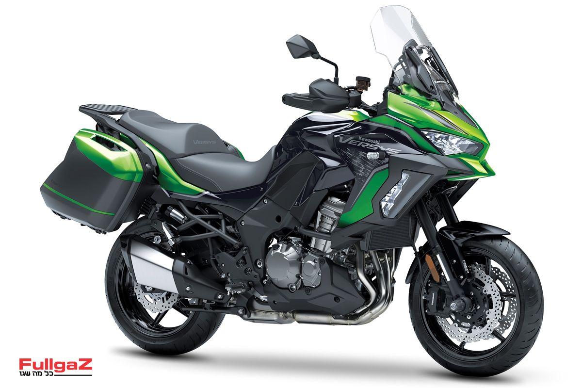 Kawasaki-Versys-1000-2021-011