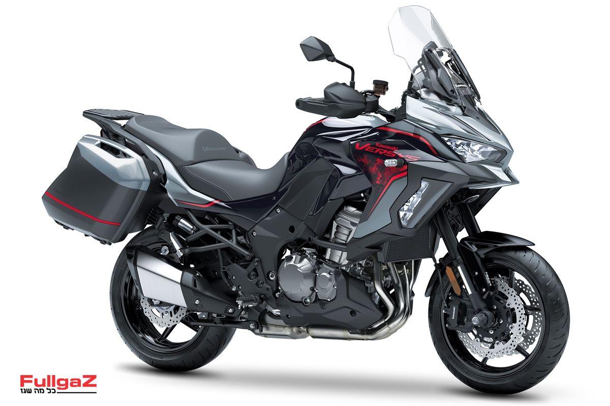 Kawasaki-Versys-1000-2021-013