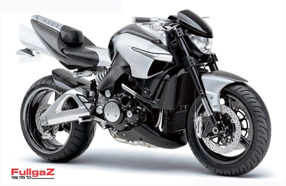 Suzuki-B-King-001