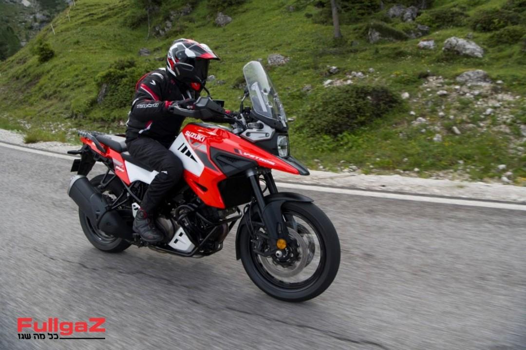 Suzuki-Vstrom-1050-009