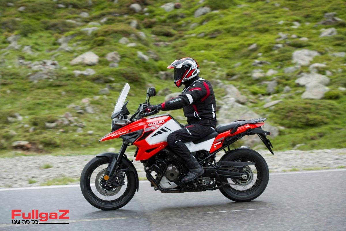 Suzuki-Vstrom-1050-012