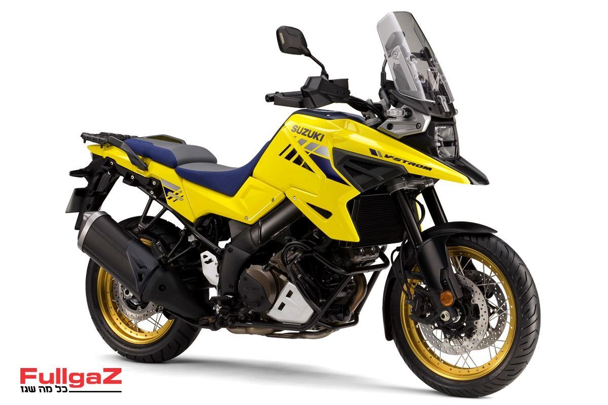 Suzuki-Vstrom-1050-016