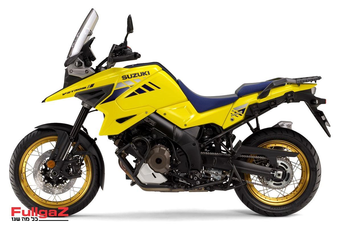 Suzuki-Vstrom-1050-017