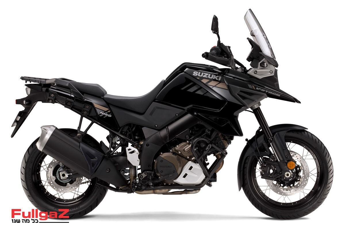 Suzuki-Vstrom-1050-019