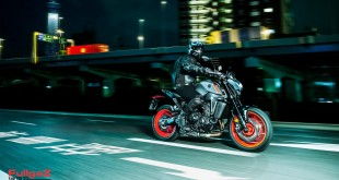 Yamaha MT-09-2021-012