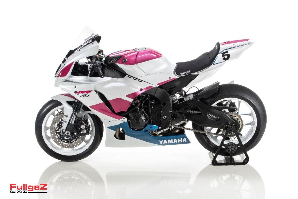 Yamaha-R1-Piro-003