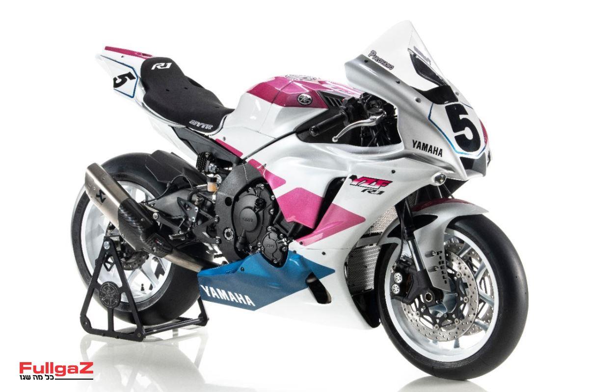 Yamaha-R1-Piro-005