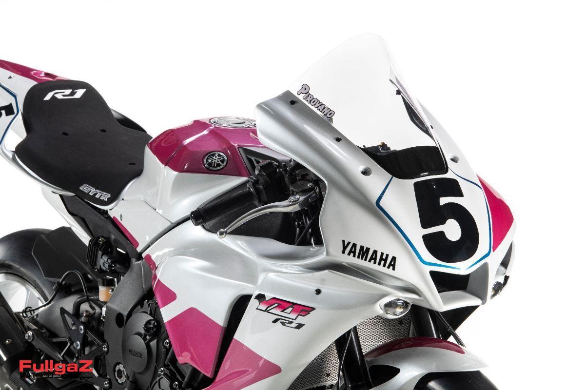 Yamaha-R1-Piro-009