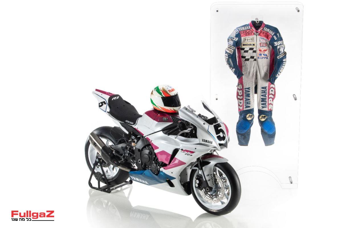 Yamaha-R1-Piro-013