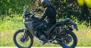 Yamaha-Tenere-700-LR-Spy-001