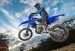 Yamaha-WR450F-2021-002