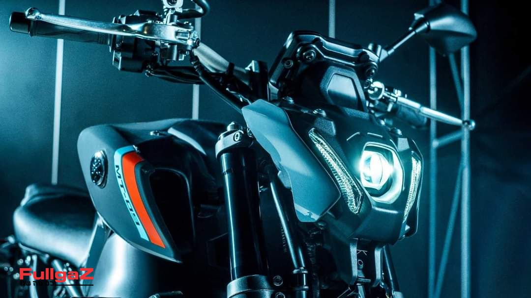 Yamaha-mt-09-2021-leak-pics-001