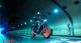 Yamaha-mt-09-2021-leak-pics-003