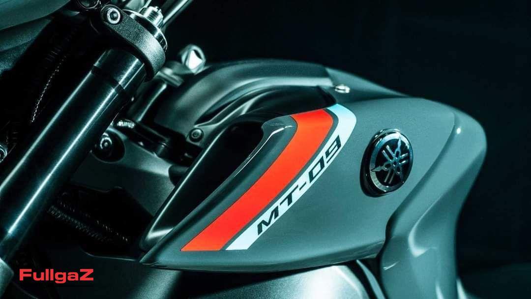 Yamaha-mt-09-2021-leak-pics-009