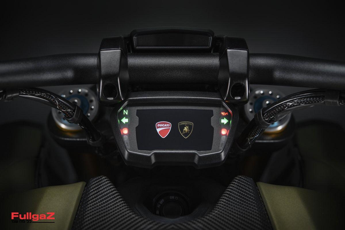 Ducati-Diavel-1260S-Lamborghini-007