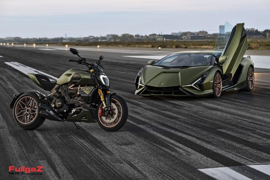 Ducati-Diavel-1260S-Lamborghini-009