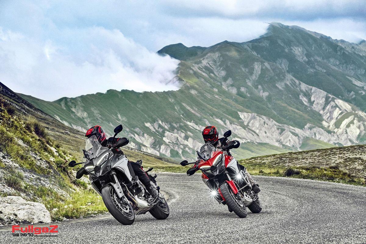 Ducati-Multistrada-V4-001