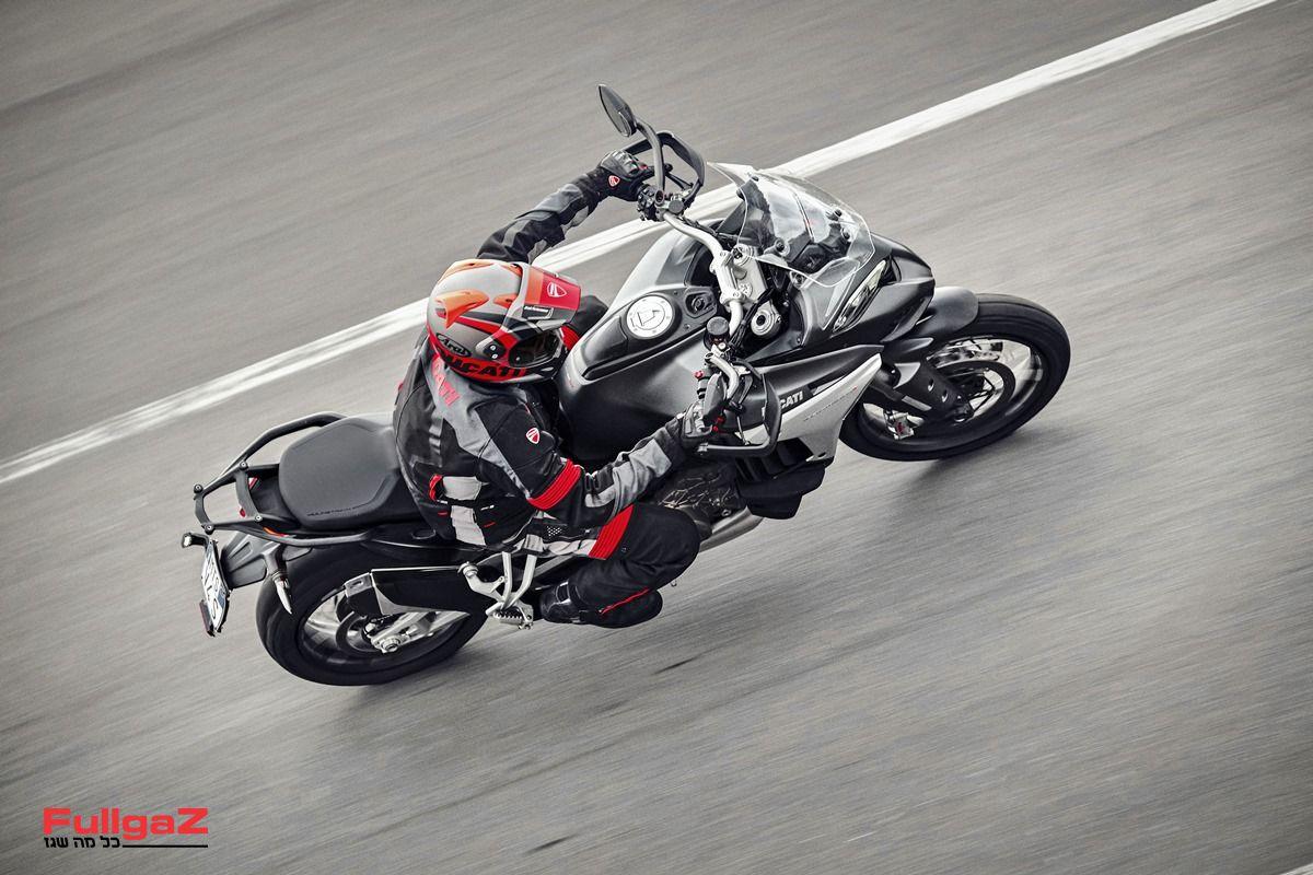 Ducati-Multistrada-V4-002