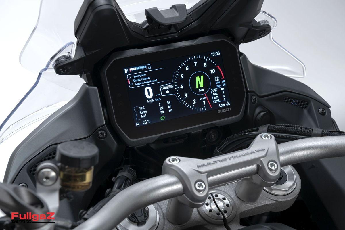Ducati-Multistrada-V4-003
