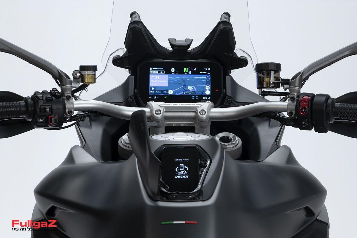 Ducati-Multistrada-V4-006
