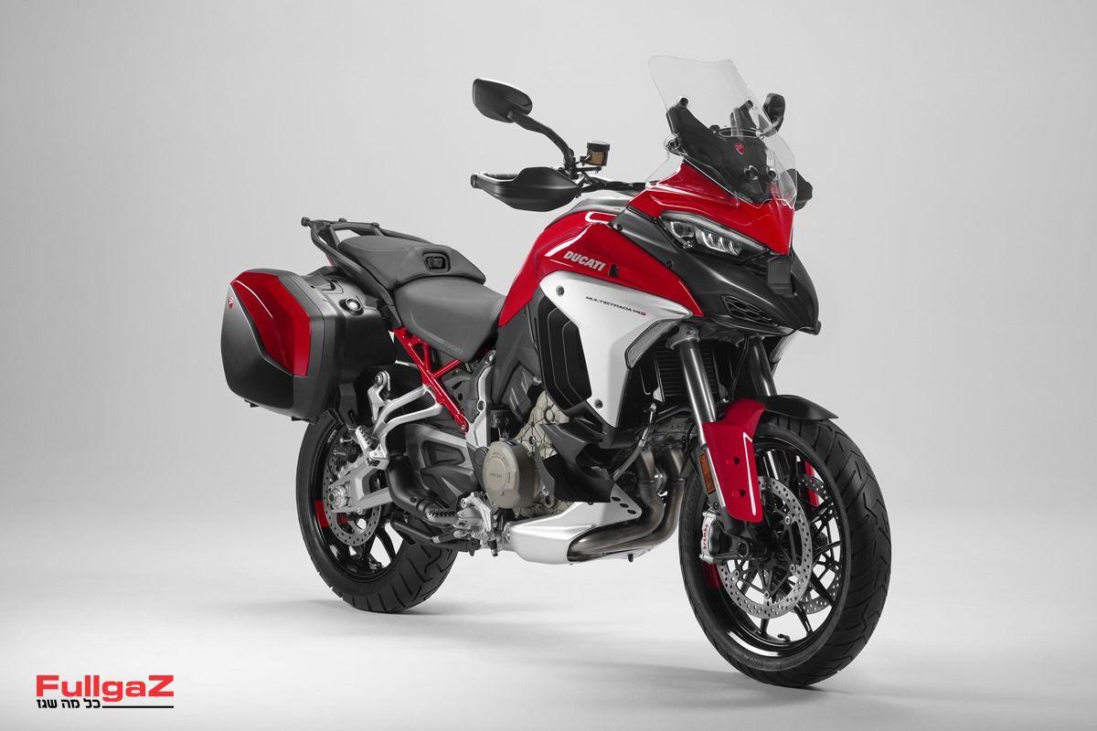 Ducati-Multistrada-V4-007