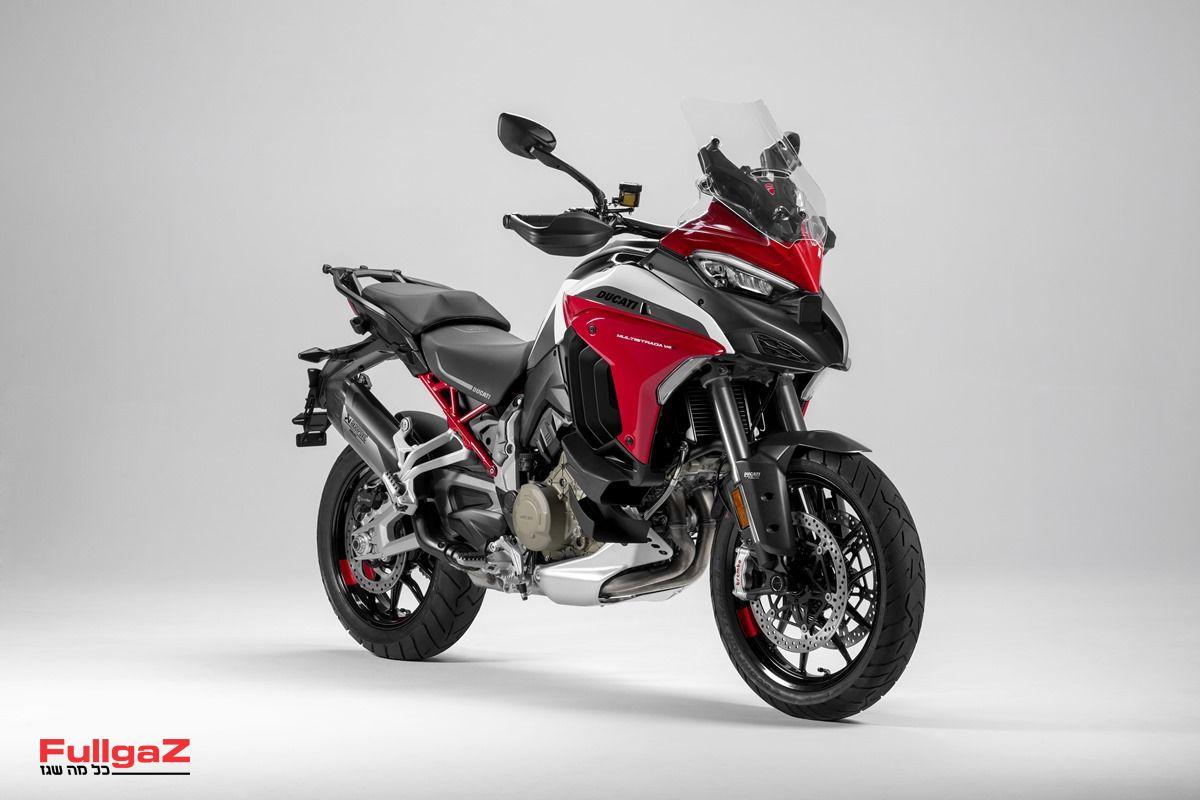 Ducati-Multistrada-V4-009