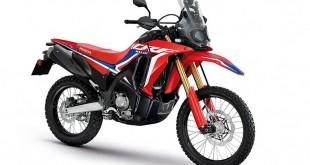 Honda-CRF-300L (3)