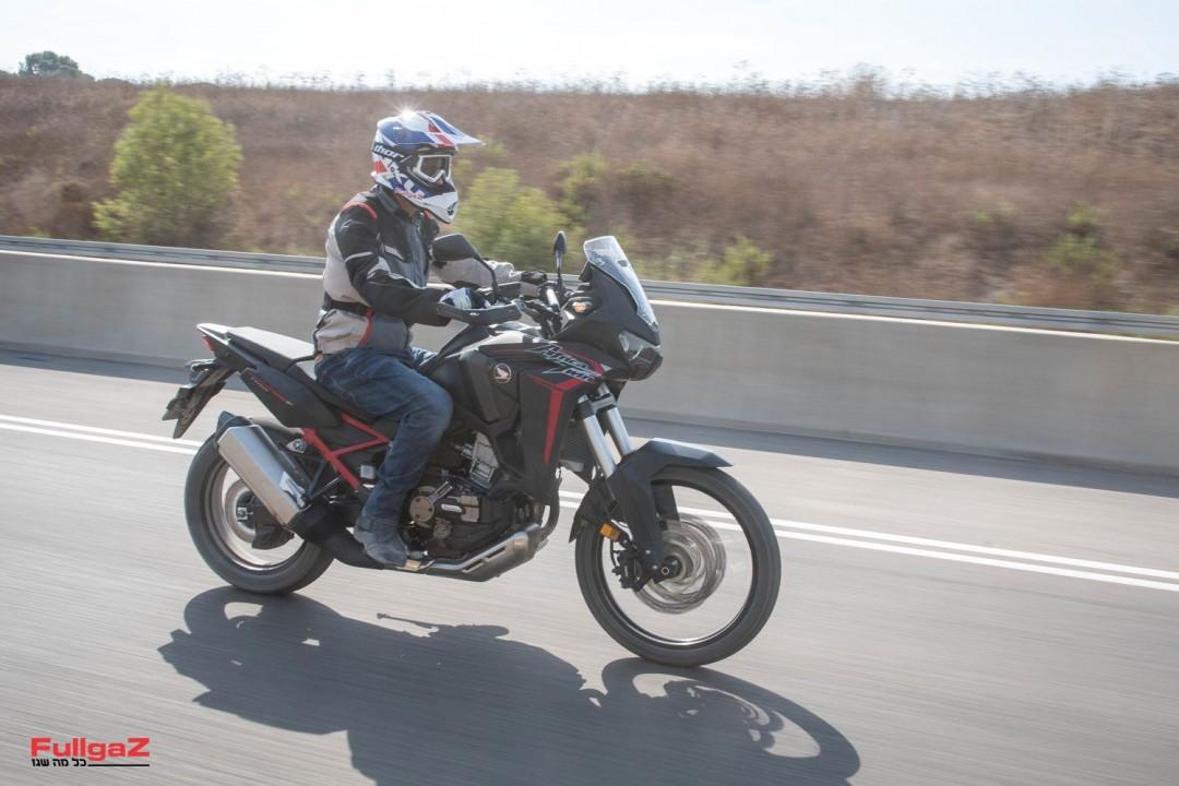 Honda-CRF1100L-DCT-Test-098