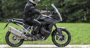 KTM-1290-Super-Adventure-001