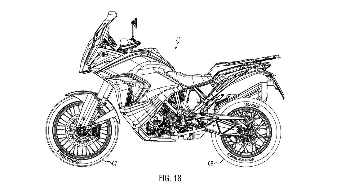 KTM-1290-Super-Adventure-S-Sketch (1)