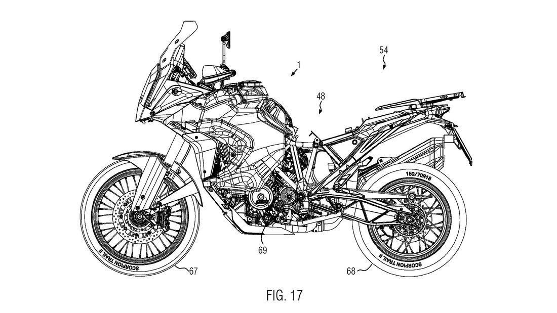 KTM-1290-Super-Adventure-S-Sketch (2)