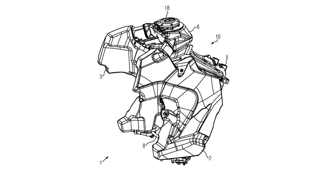 KTM-1290-Super-Adventure-S-Sketch (3)
