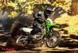 KawasakiKLX200-2021-008