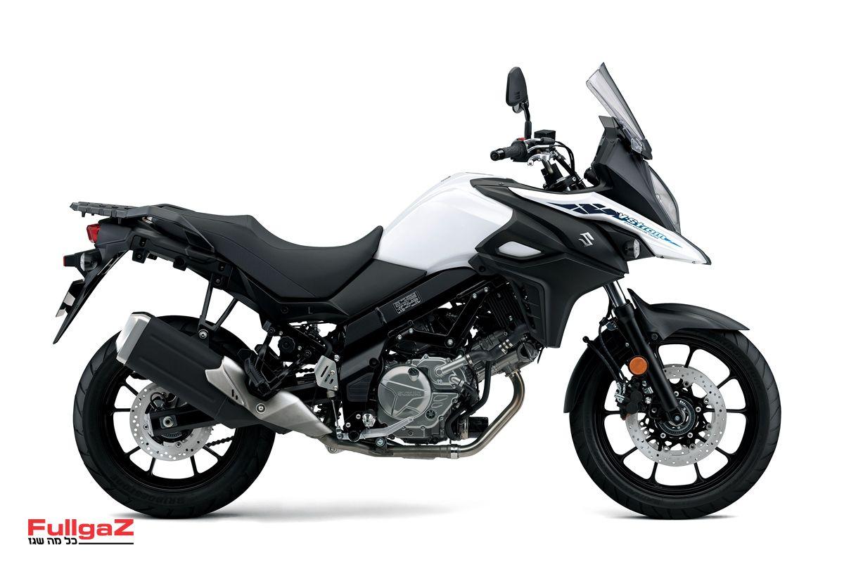 Suzuki-DL-SV-650-2021-002
