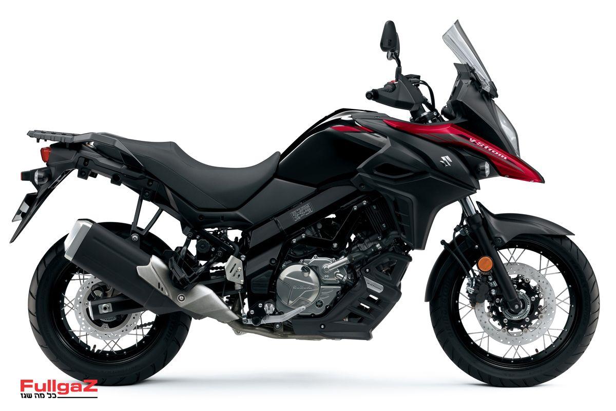 Suzuki-DL-SV-650-2021-004