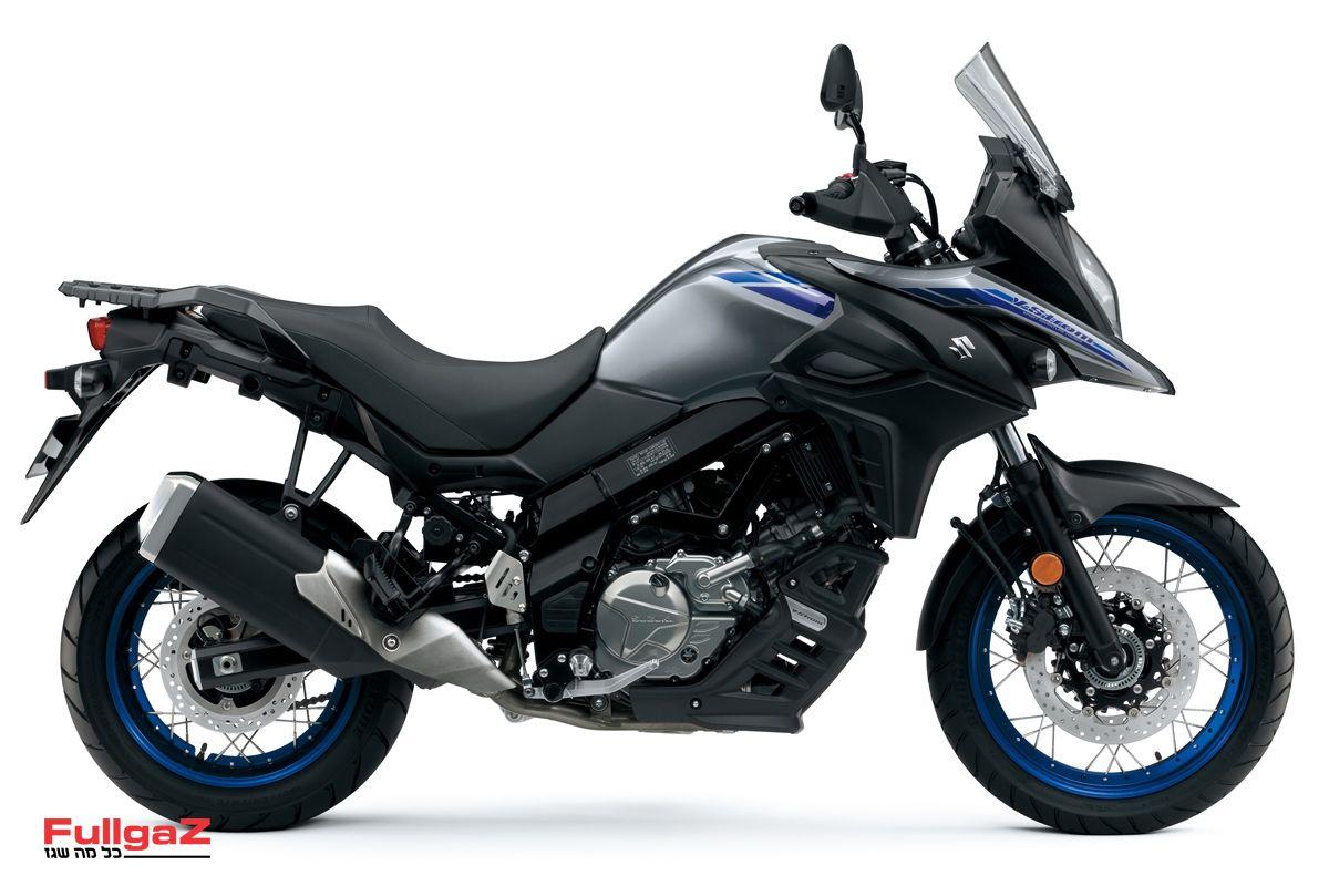 Suzuki-DL-SV-650-2021-005
