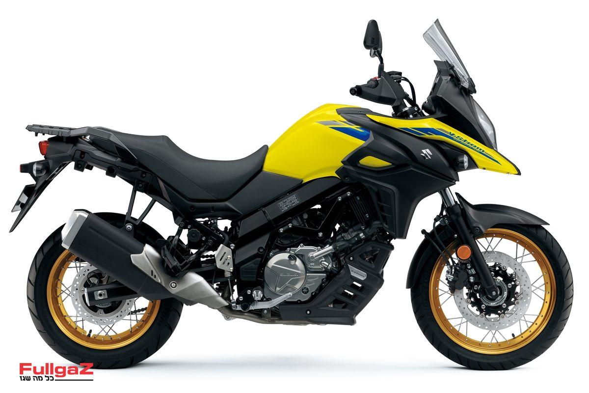 Suzuki-DL-SV-650-2021-006