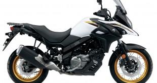 Suzuki-DL-SV-650-2021-007