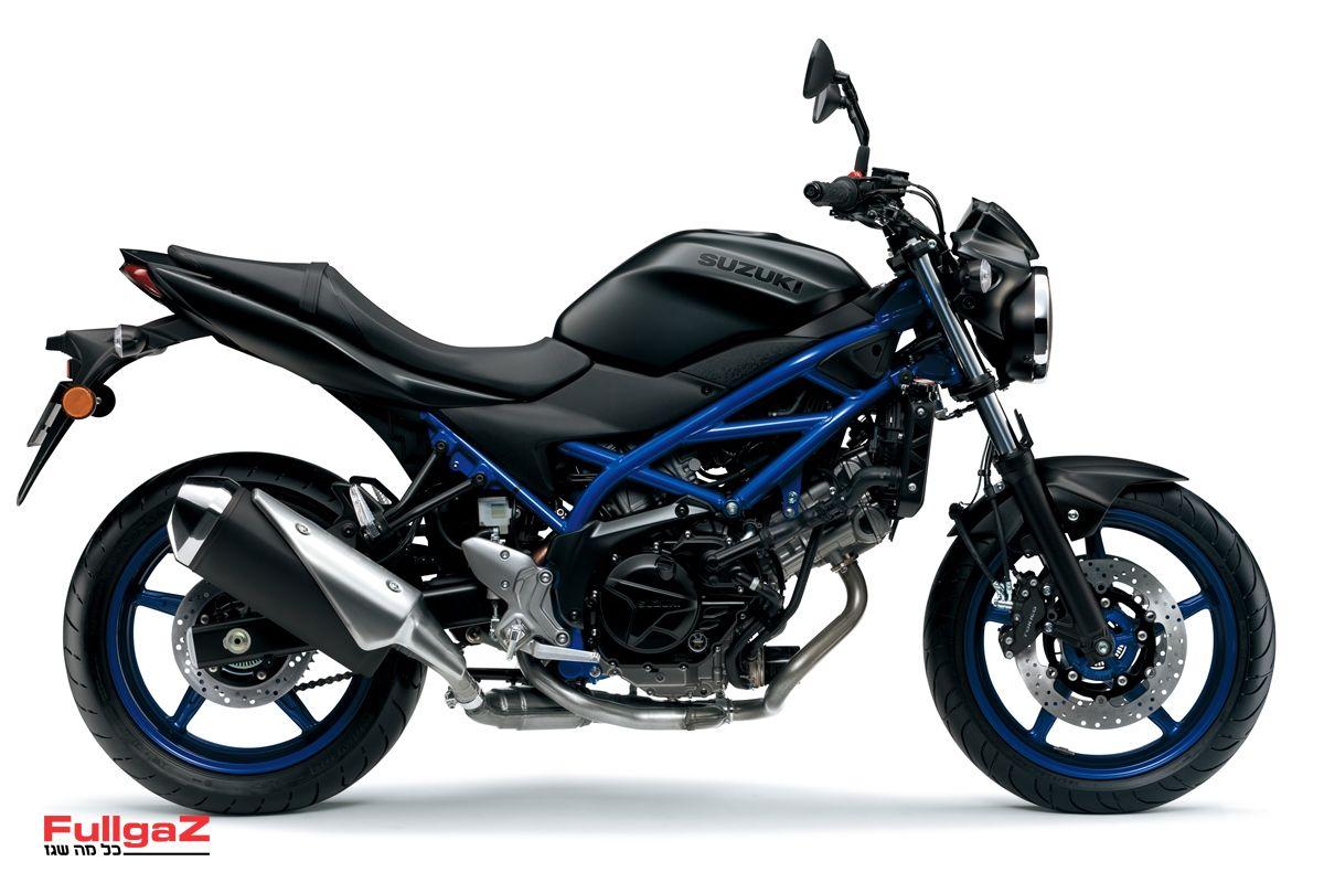 Suzuki-DL-SV-650-2021-010