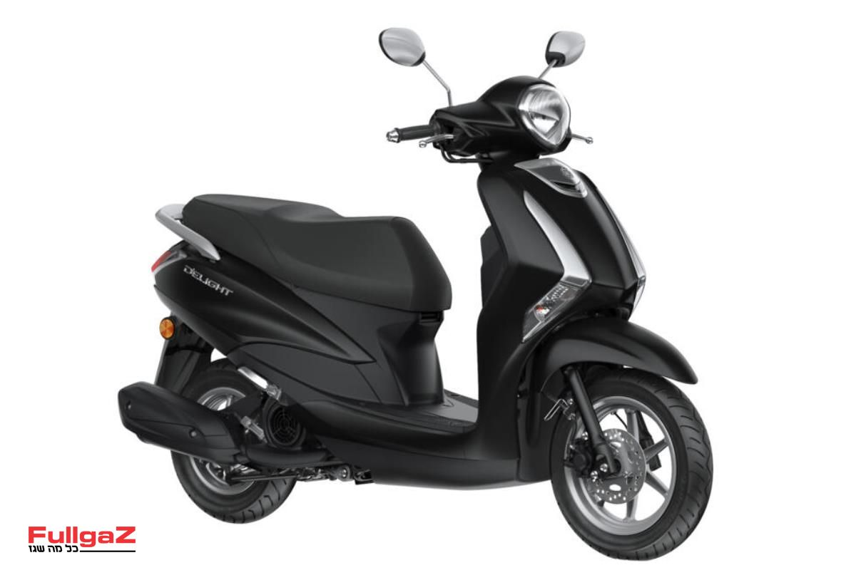 Yamaha-Delight125-2021-002