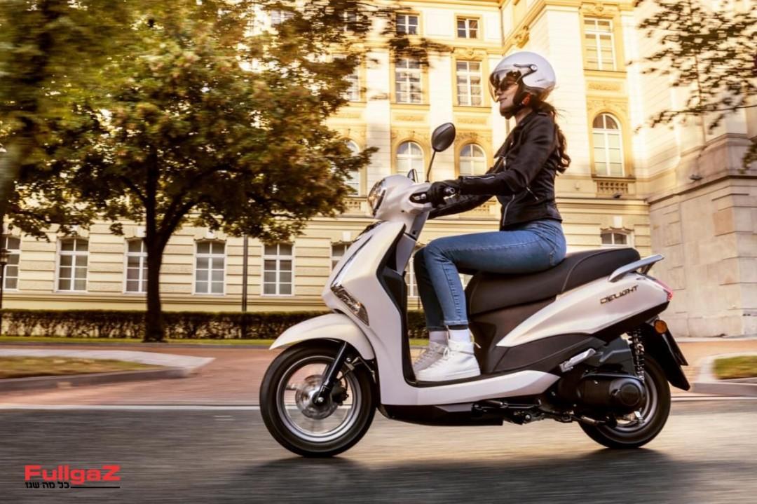 Yamaha-Delight125-2021-005