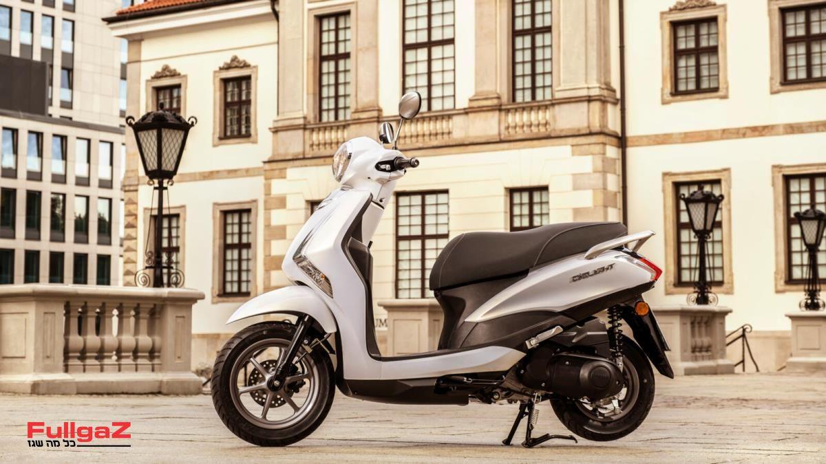 Yamaha-Delight125-2021-008