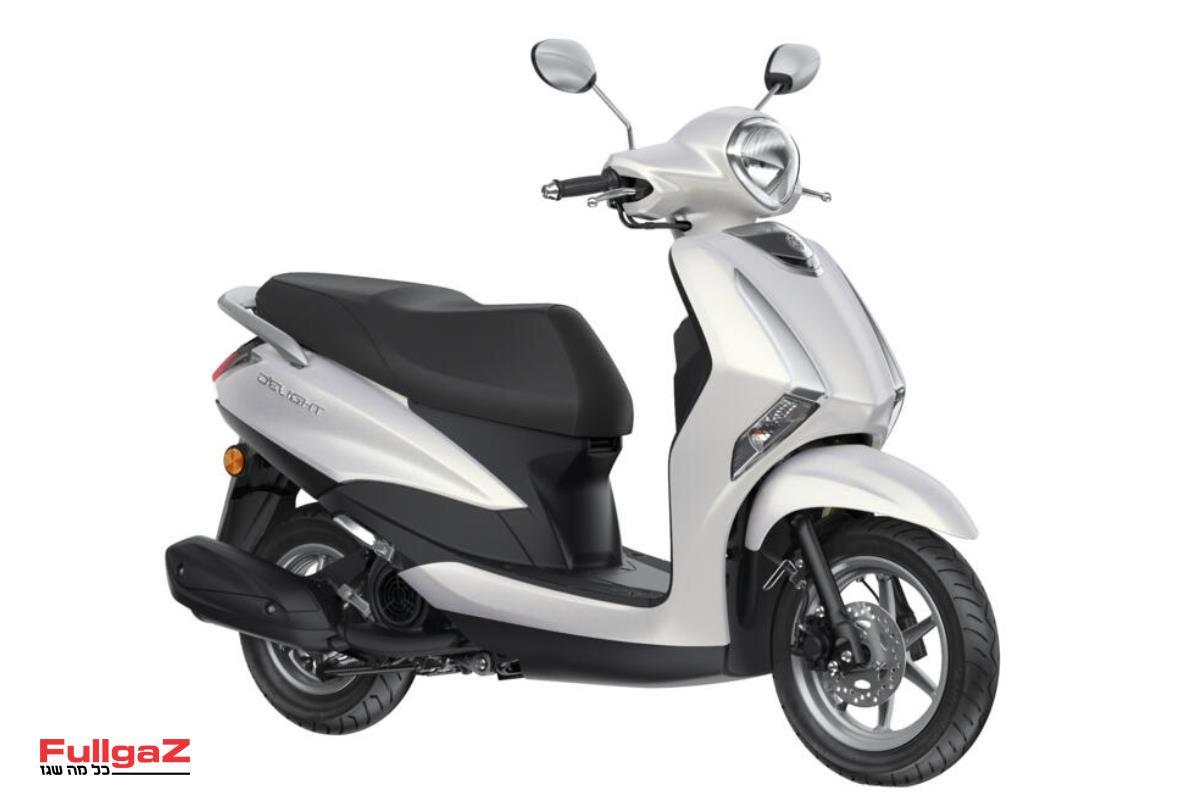 Yamaha-Delight125-2021-009