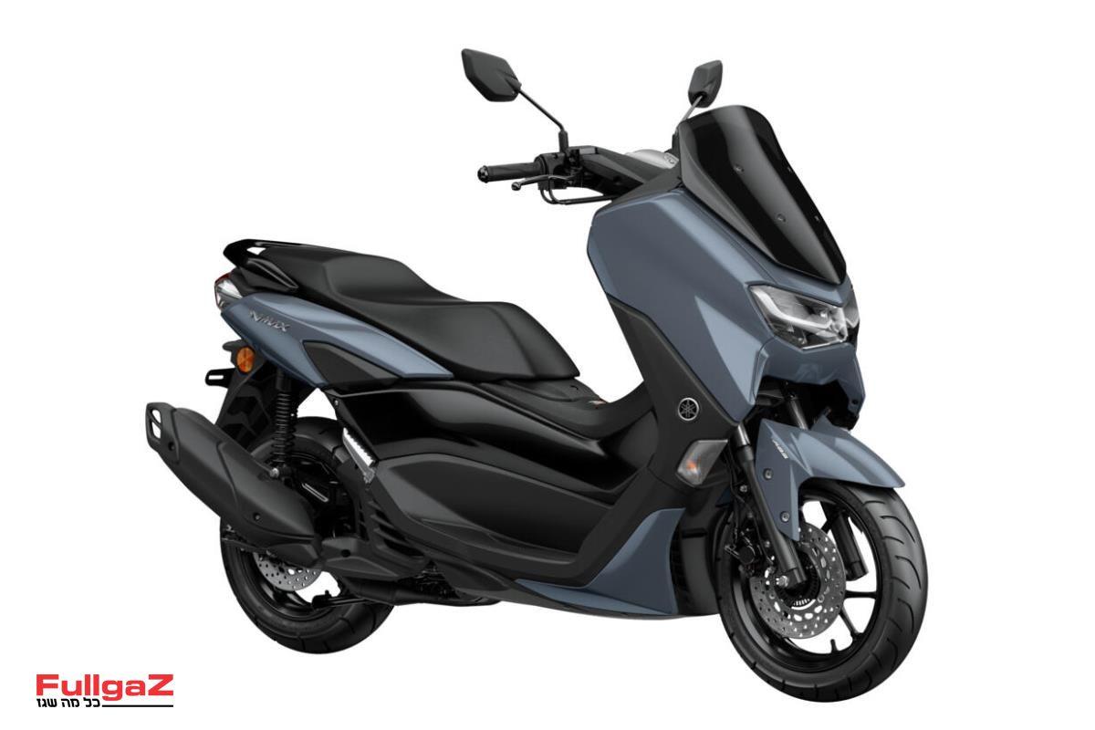 Yamaha-NMAX125-2021-008