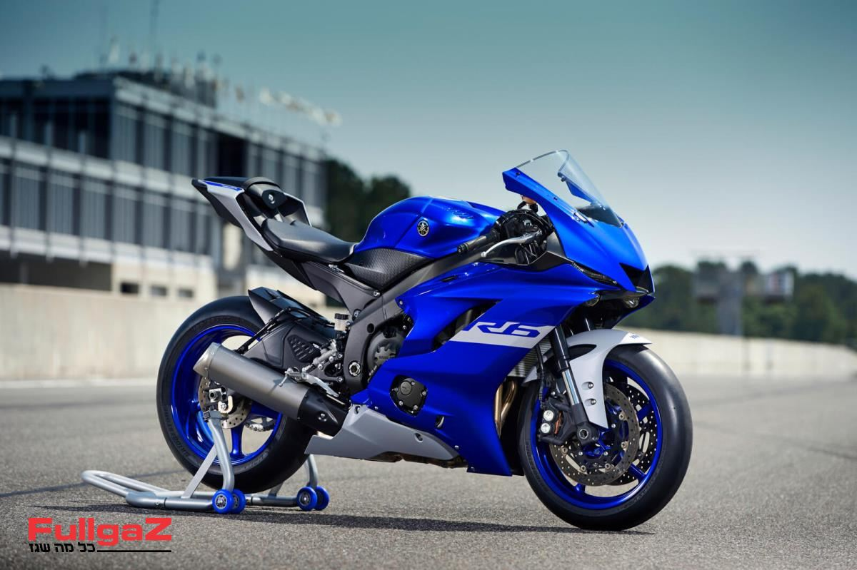 Yamaha-R6-RACE-2021-006