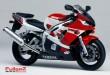 Yamaha-YZF-R6-Gen-1999