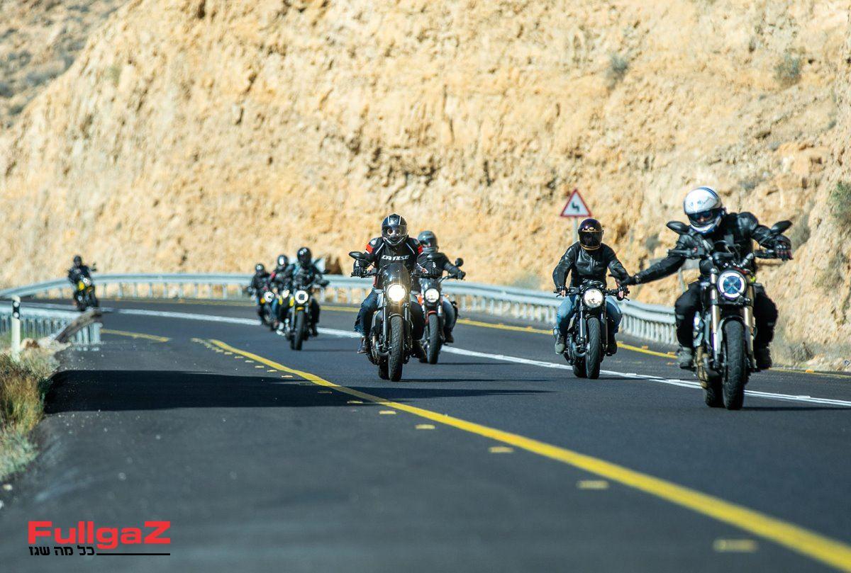 Ducati-Riders-Trip-2020-016