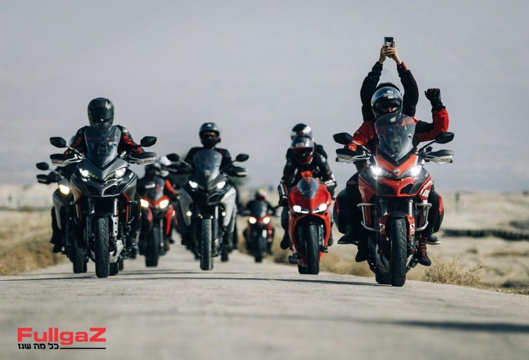 Ducati-Riders-Trip-2020-025