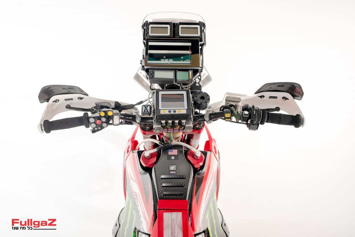 Honda-Factory-Dakar-2021-002